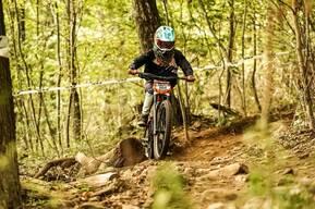 Photo of David VENEZIA at Powder Ridge, CT