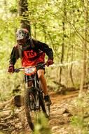 Photo of Adam HOFFARTH at Powder Ridge, CT