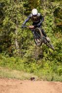 Photo of Noah TAUBE PERROTTA at Powder Ridge, CT