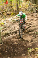 Photo of Connor RUSSELL at Powder Ridge, CT