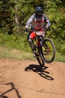 Photo of Phillip DOWNELL at Powder Ridge, CT