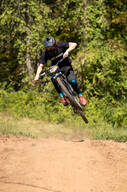 Photo of Sean SURPRENANT at Powder Ridge, CT