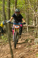 Photo of Fiona DOLAN at Powder Ridge, CT
