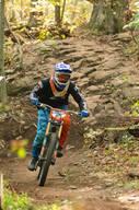 Photo of Aaron PERRY at Powder Ridge, CT