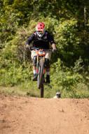 Photo of David ALARCON at Powder Ridge, CT