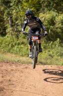 Photo of Jack DICHIARA at Powder Ridge, CT