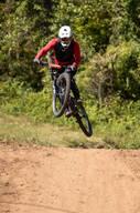 Photo of Francisco RIOFRIO at Powder Ridge, CT