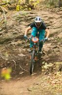 Photo of Romeu ALCAIDE at Powder Ridge, CT