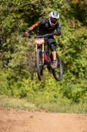 Photo of Connor BOUDREAU at Powder Ridge, CT