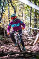 Photo of Kristin LENART at Powder Ridge, CT