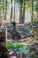 Photo of Cory MEDLAR at Powder Ridge, CT