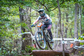 Photo of Jamie ARQUIT at Powder Ridge, CT