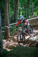 Photo of Preston ULIKOWSKI at Snowshoe