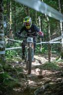 Photo of Neko MULALLY at Snowshoe