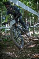 Photo of Matt DRISCOLL at Snowshoe, WV