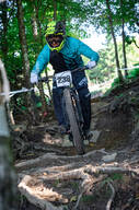 Photo of Tyler GINTER at Snowshoe