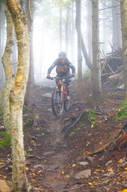 Photo of Randy MILLER (1) at Snowshoe, WV