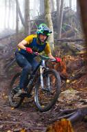 Photo of Sam LINDBLOM at Snowshoe, WV