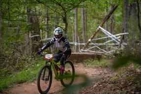 Photo of Kaitlin GENDREAU at Powder Ridge, CT