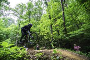 Photo of Josh SUHRE at Windrock