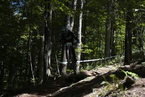 Photo of Reece JAKSEC at Snowshoe, WV