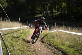 Photo of Nik NESTOROFF at Snowshoe