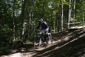 Photo of Riam MEY at Snowshoe