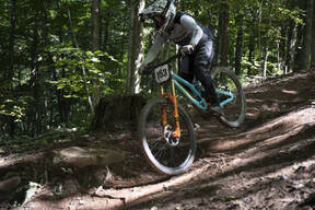Photo of Reed SHALEEN at Snowshoe, WV