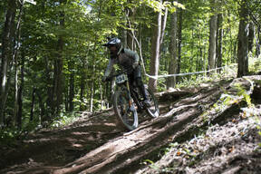 Photo of Cash SHALEEN at Snowshoe, WV