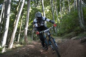 Photo of Richard BOWMAN at Snowshoe