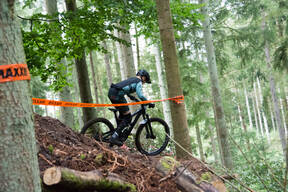 Photo of Tobias GRAU at Silkeborg
