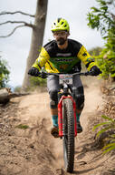 Photo of Matt LAKIN at Milland