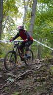 Photo of Brian BOETTCHER at Powder Ridge, CT