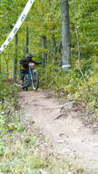 Photo of Juan Carlos VAZQUEZ at Powder Ridge, CT