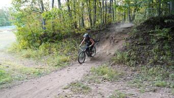 Photo of untagged at Powder Ridge, CT