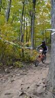 Photo of Joshua MILLER at Powder Ridge, CT