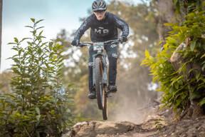 Photo of Rider 103 at Milland