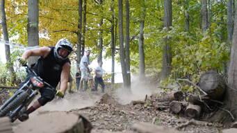 Photo of Samuel TAYLOR at Powder Ridge, CT