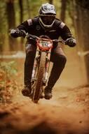 Photo of Marcos LIRA at Powder Ridge, CT