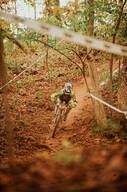 Photo of Fred BASSETT at Powder Ridge, CT