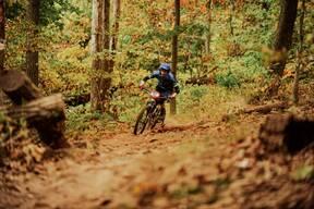 Photo of Justin GREEN at Powder Ridge, CT