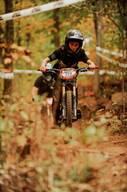 Photo of Justin PAYSON at Powder Ridge, CT