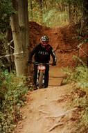 Photo of Taylor ANGLEBERGER at Powder Ridge, CT