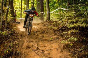 Photo of Cooper PLEVA at Powder Ridge, CT