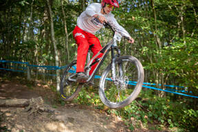 Photo of Eddie VEARS at Milland
