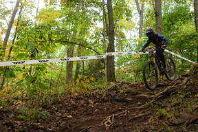 Photo of Tristan HEALEY at Powder Ridge, CT