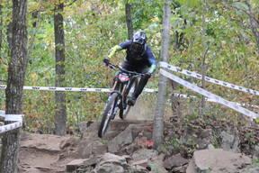 Photo of Matt DRISCOLL at Powder Ridge, CT