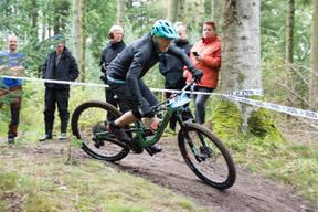 Photo of Egon JENSEN at Slettestrand