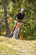 Photo of Sage WEISS at Powder Ridge, CT