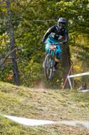 Photo of Michal MATEJOVIC at Powder Ridge, CT